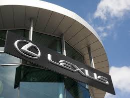 lexus used nyc lexus long island ny dealer rallye lexus glen cove ny serving