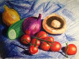 bryan mac u0027s oca learning blog oca lev1 drawing course page 4