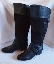 s durango boots sale durango city s engineer boot rd044 durango