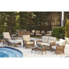 Wicker Patio Dining Chairs by Cosco Outdoor 3 Piece High Top Bistro Lakewood Ranch Steel Woven