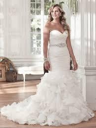 maggie sottero bridal divina wedding dress maggie sottero