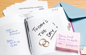 wedding planning planner cool steps for wedding planning our wedding ideas