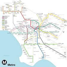 metro york map best 25 subway map ideas on nyc subway york city