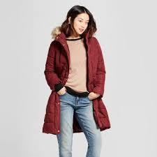 women s outerwear women s coats jackets target