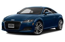 audi tt 2010 price audi tt convertible models price specs reviews cars com