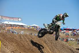 live ama motocross streaming 2017 ironman motocross tv schedule and viewing guide 8 fast facts
