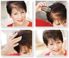 hairstyles for thin hair and bald spots for women pictures on hairstyles that cover bald spots cute hairstyles