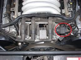 1998 audi a4 2 8 how to coil packs 2 8 audiworld forums
