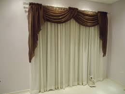Coral Valance Curtains Curtain Enchanting Jcpenney Valances Curtains For Window Covering