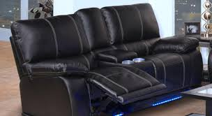 Rv Recliner Sofa Sofa Electric Sofa Beds Charismatic Electric Sofa Bed Rv