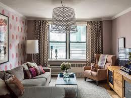 hgtv small living room ideas innovative living space design 15 designer tips for living large