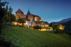 sprã che zum 5 hochzeitstag hotel im schwarzwald schloss eberstein checkout