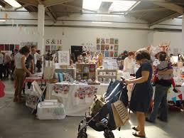 2nd annual renegade craft fair london suzi mclaughlin