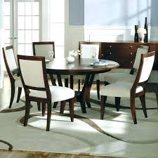 round kitchen table seats 6 pub style kitchen table 6 chairs fascinating kitchen table for 6