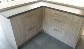 element bas de cuisine avec plan de travail meuble plan travail cuisine elements bas start meuble bas de