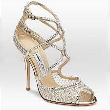 wedding shoes sandals designer gold wedding shoes milanino info