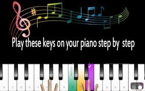 magic piano apk magic piano apk free for android