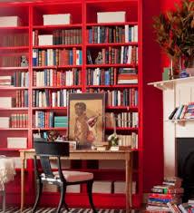 Ikea Mammut Bookshelf Mammut Shelf Unit Red Ikea From Ikea Baby Red Shelves