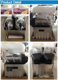 commercial 15litre three bowl ce roth promotion price easy