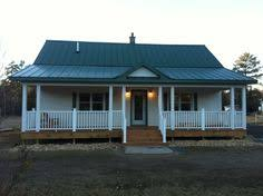 home porch single story home with wrap around porch google search