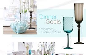 Esszimmer St Le Art Deco Dinner Goals Esszimmer Interior Deluxe Looks