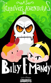grim adventures of billy and mandy halloween background 40 best grim adventures with billy and mandy images on pinterest