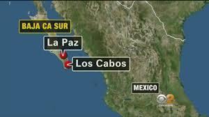 Colorado travel warnings images Mexico travel warning jpg