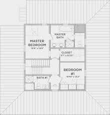 luxury master bathroom floor plans master bath floor plans inspirational lovely luxury master bedroom