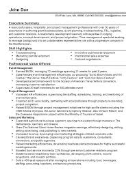 event planning proposal template purchase order agreement template