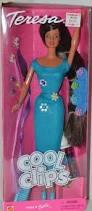 25 barbie values ideas barbie