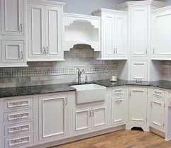 Kitchen Cabinets With Inset Doors Image Inspiring Inset Cabinet Doors Frame Kitchen Cabinets