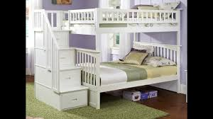 best bunk beds you must try youtube best bunk beds you must try