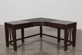 54 inch corner desk muallimce