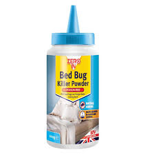 Bedlam Bed Bug Spray Products To Kill Bed Bugs Vnproweb Decoration