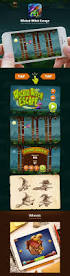 250 best the box images on pinterest game design game ui and