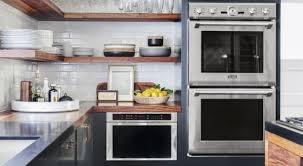 kitchen corner cabinet pull out shelves shelving kitchen corner stand blind corner pull out tall corner