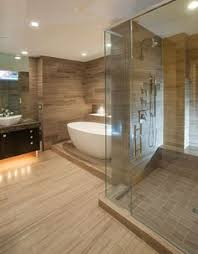 Contemporary Master Bathrooms - 120 luxury modern master bathroom ideas modern master bathroom