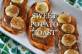 Toast In Toaster Oven Can You Toast Sweet Potatoes In A Toaster Natural Green Mom