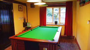 bars with pool tables near me bars with pool tables choice image table decoration ideas
