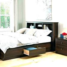 full size bookcase headboard full bookcase headboards full size bed bookcase headboard superb