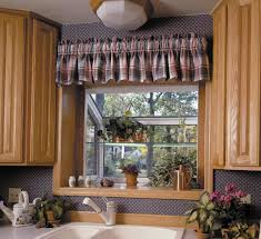 Window Over Sink In Kitchen by Kitchen Decorating Kitchen Bay Window Over Sink Kitchen Windows
