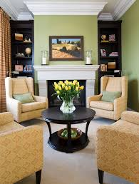 living room ls walmart the best 100 crazy design my living room image collections