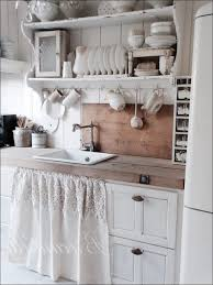 kitchen white fireclay farmhouse sink 30 farm sink outdoor