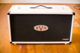 2 12 guitar cabinet evh 5150iii 2 12 cabinet ivory max guitar store