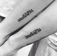 best 25 soul sister tattoos ideas on pinterest matching tats