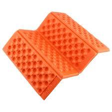Waterproof Outdoor Chair Cushions Online Get Cheap Folding Chair Cushions Aliexpress Com Alibaba