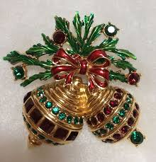 194 best christopher radko ornament wish list images on