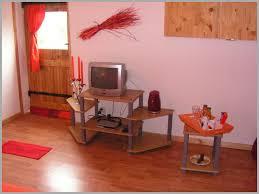 chambre d hote paray le monial extraordinaire paray le monial chambre d hote images 1003299