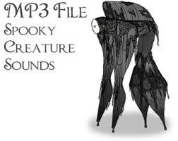 Spirit Halloween Monster Costume 4 Legged Stilt Spirit Halloween Costume Tutorial