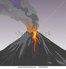volcano stock images royalty free images u0026 vectors shutterstock